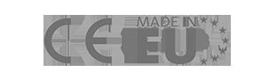 CE_EU