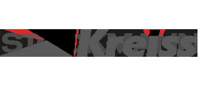 kreiss_logo