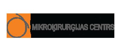 mikrokirurgijas_centrs_logo