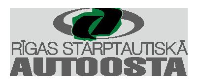 rigas_sao_logo
