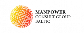 mcgbaltic logo