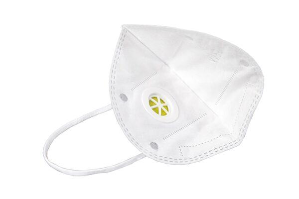 ffp2 respirators ar varstu