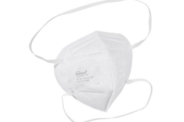ffp3 respirators bez varsta