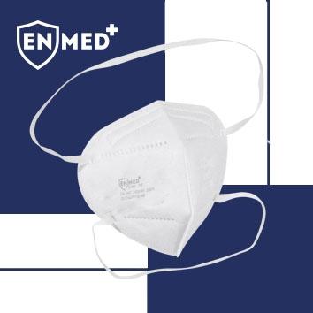 ffp3 respiratori bez varsta